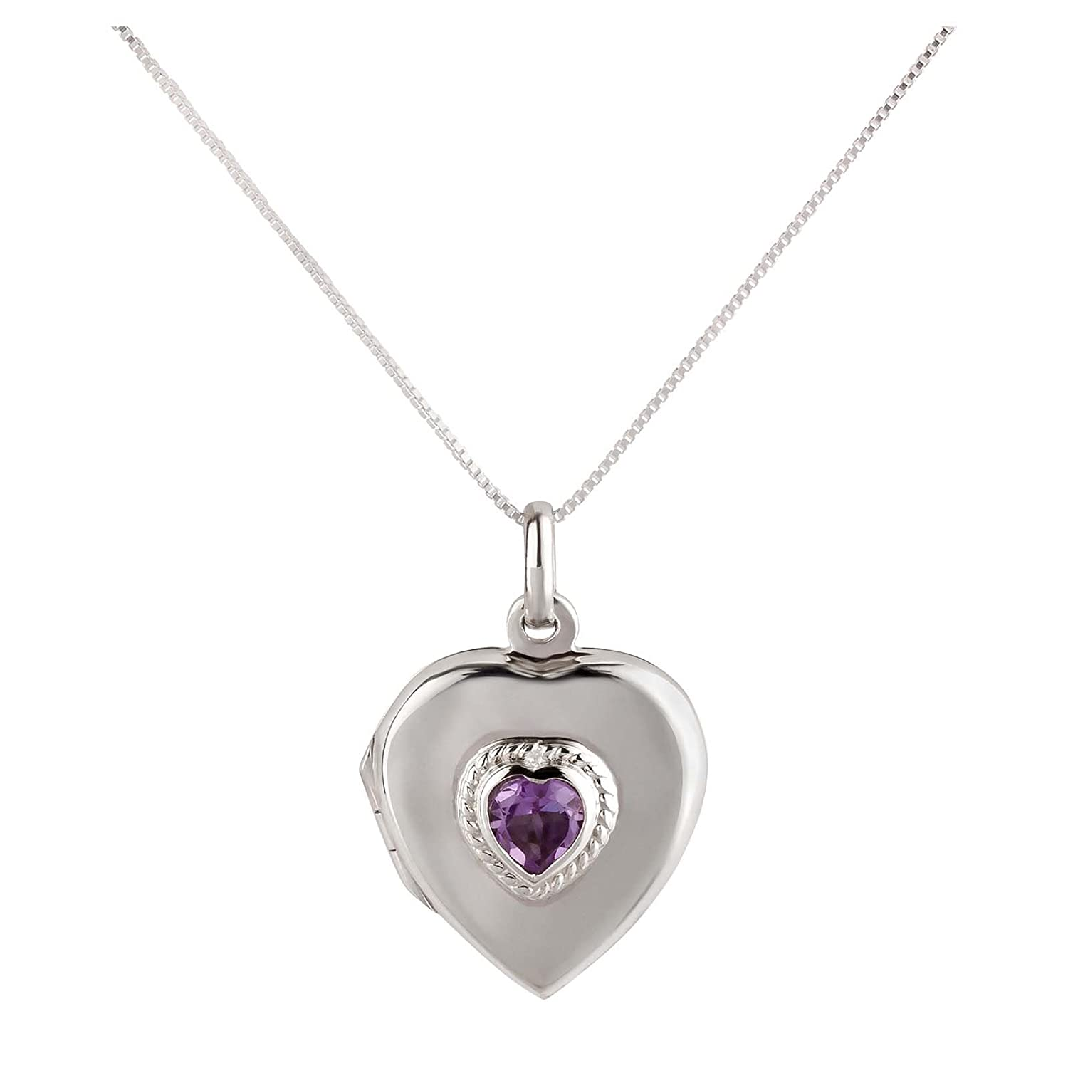 amethyst product locket necklace martha jackson with sterling silver oval by lockets original amythst marthajackson