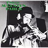 This Is Augustus Pablo (Expanded)