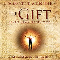 The Gift - 7 Laws Of Success