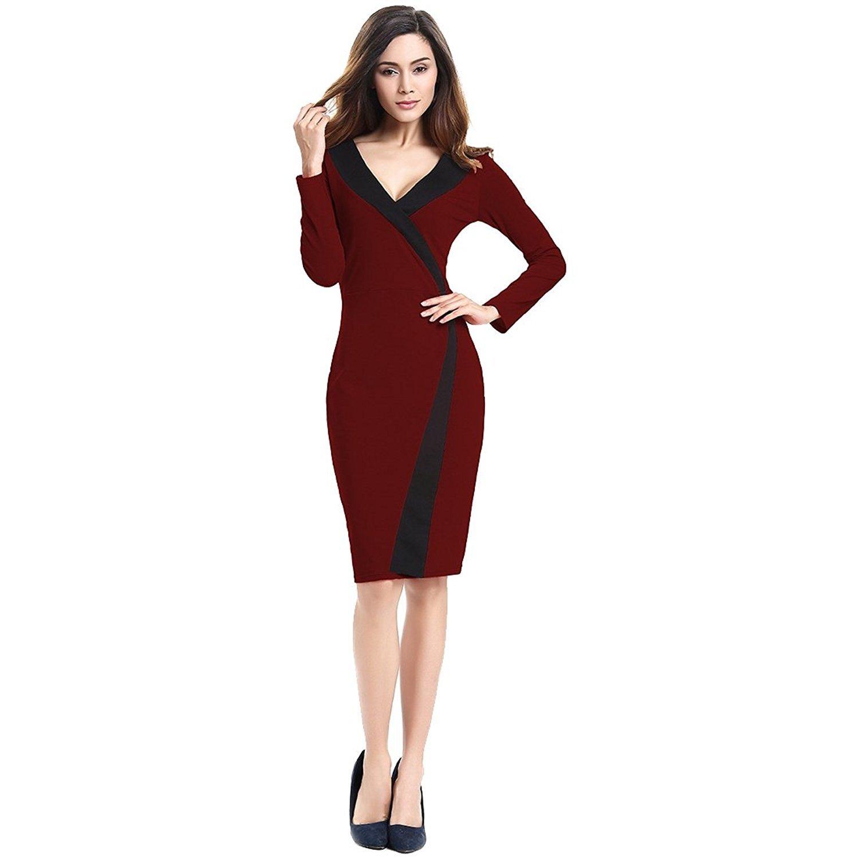 4c0d19c389b43 New Fashion Dresses Pictures   Saddha