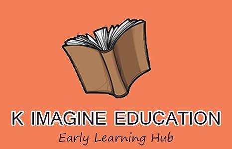 K Imagine Education