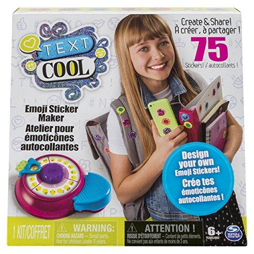 kids jewelry maker - 8