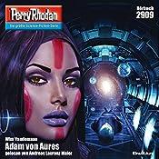Adam von Aures (Perry Rhodan 2909) | Wim Vandemann