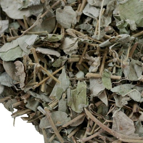 100% Natural Wild Lysimachia Christinae Hance Chinese Herbal Tea - Life Long Tea Dry