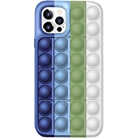 Fidget Toy Phone Case for iPhone 11-12