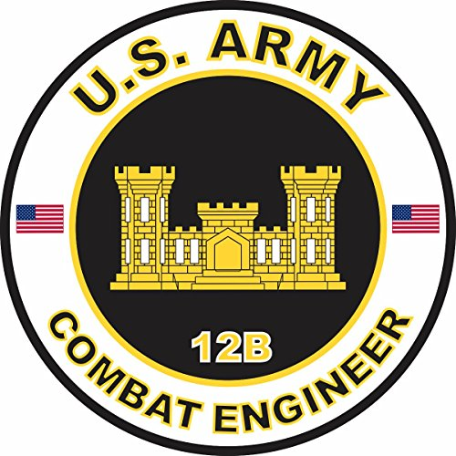 combat engineers decals - 6