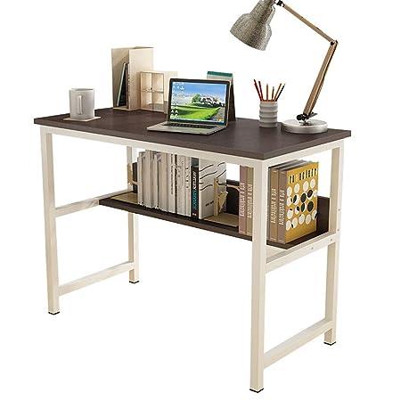 Mesa para laptop Moda creativa Ordenador portátil Escritorio ...
