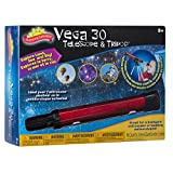 Scientific Explorer Vega 30 Telescope and Tripod