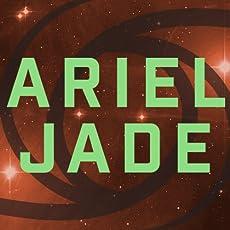Ariel Jade