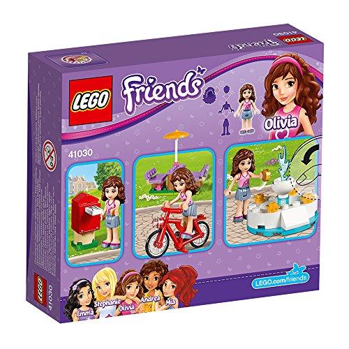 LEGO-Friends-La-bicicleta-de-los-helados-de-Olivia-41030