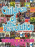 Children of the Revolution: The Glam Rock Story 1970–1975