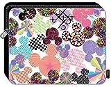 Mickey Mouse iPad Cover - Disney iPad Cover/Sleeve