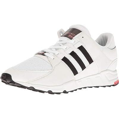 adidas Originals Men's Eqt Support RF Fashion Sneaker | Shoes