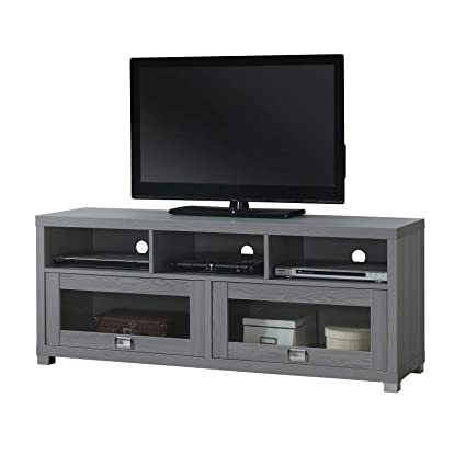 T V Stand Designs : Cool tv stand designs for your home