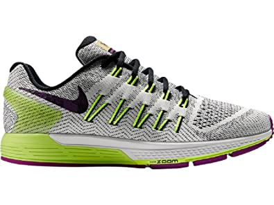 Nike Air Zoom Odyssey  Buy Online at Low Prices in India - Amazon.in b9d712711a