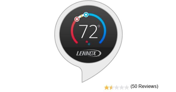 lennox icomfort e30 price. Lennox Icomfort E30 Price