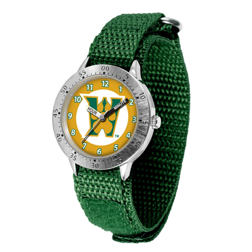 Wright State Raiders Tailgater Youth Watch