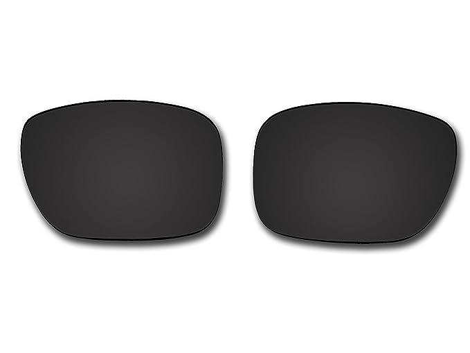 Amazon.com: bigsun polarizadas anteojos de sol lentes de ...