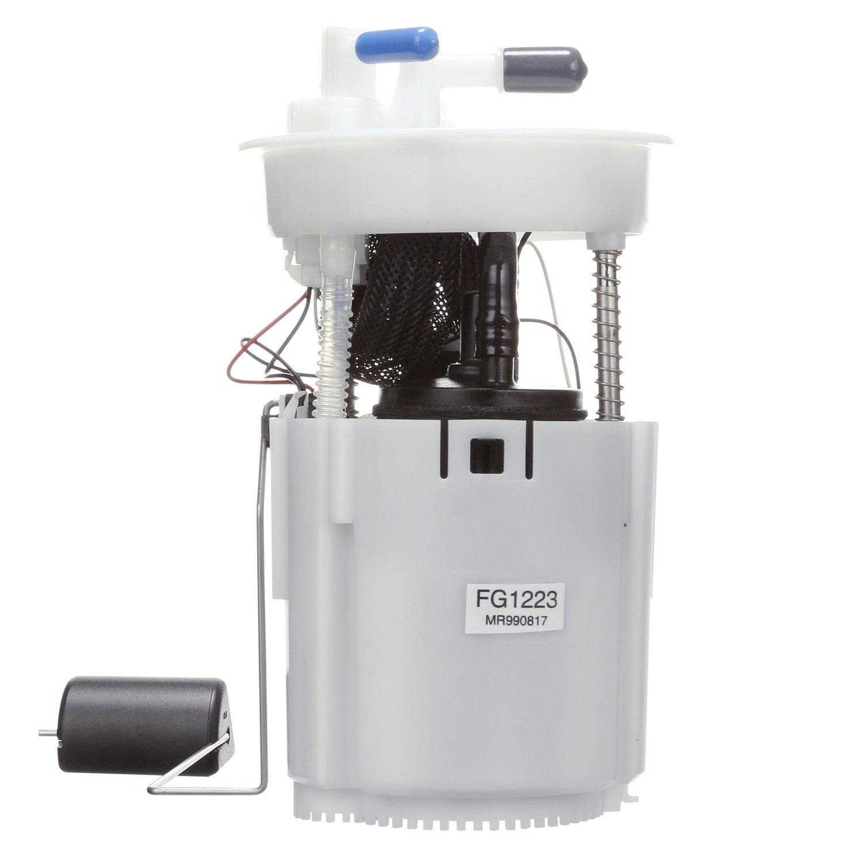 Delphi FG1223 Fuel Module