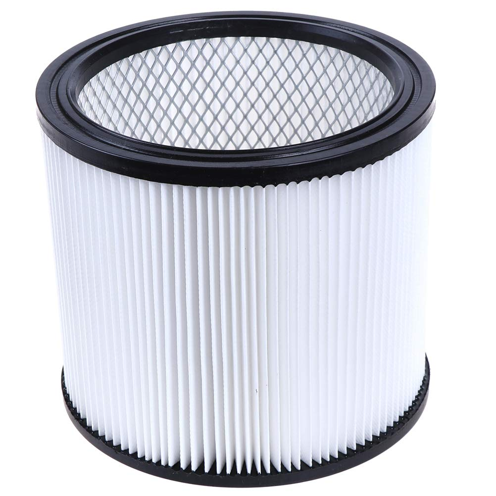 Filter Cartridge Fits Shop Vac Wet Dry Replace 90304 9030400 903-04-00 9034