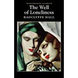 The Well of Loneliness (Wordsworth Classics)