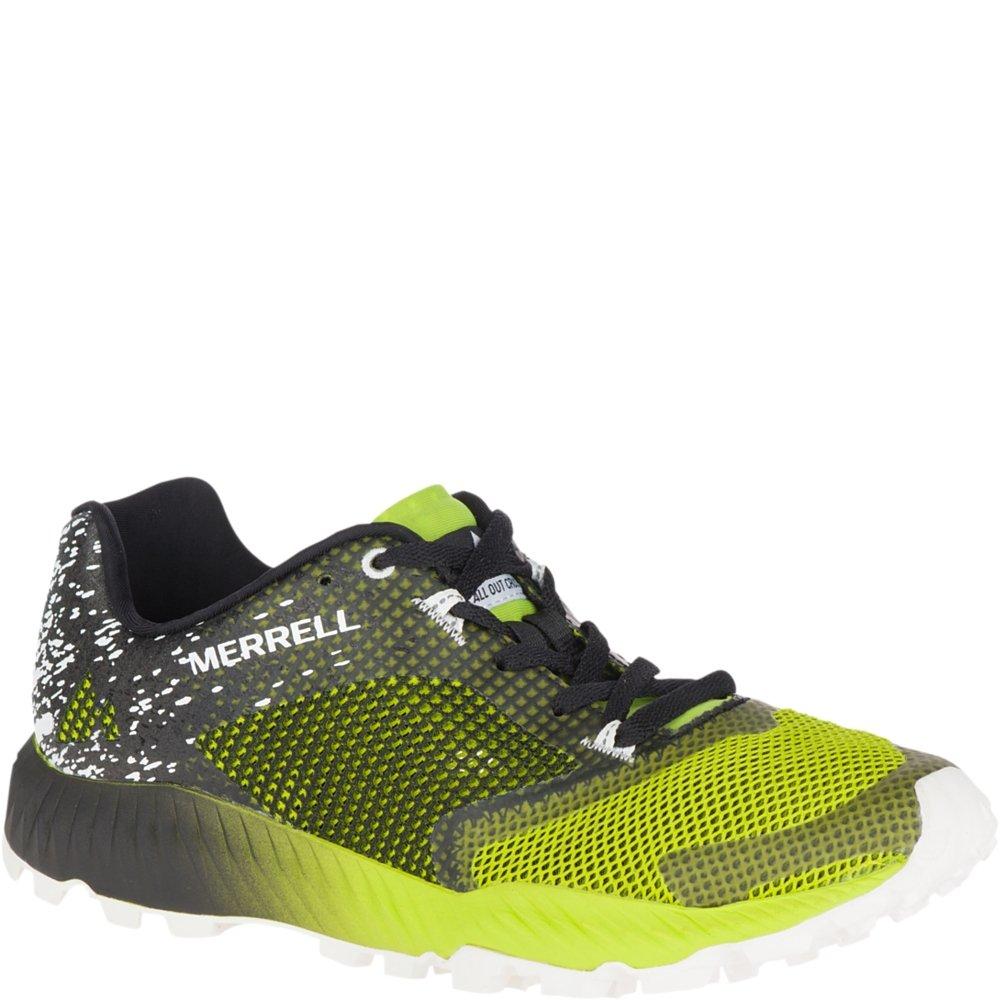 Merrell All out Crush 2 Zapatillas de Running para Asfalto para Hombre