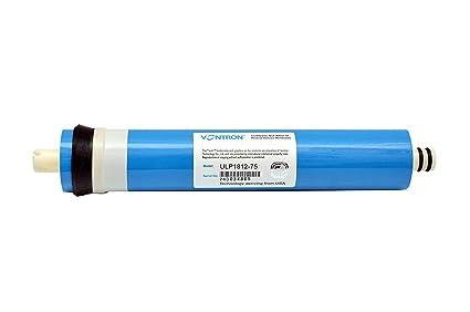 Vontron Membrane (75 GPD)