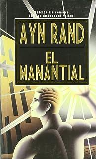 El Manantial (Spanish Edition)