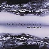 Zaris: Cast the Route by Mooncake (2013-05-04)