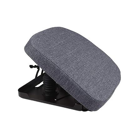 Yxngu Premium Seat Assist Self Powered Chair Lift Seat Assist