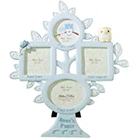 Lillian Rose 1st Year Picture Frame