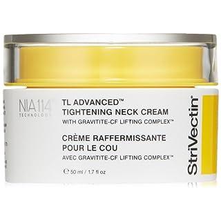 StriVectin TL Advanced Tightening Neck Cream, 1.7 Fl Oz