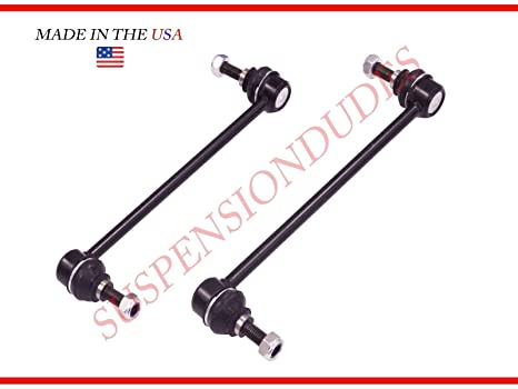 Amazon Pair Front Sway Bar Links Ford Explorer 20112015. Pair Front Sway Bar Links Ford Explorer 20112015 K750616 K750617. Ford. 1998 Ford Explorer Sway Bar Diagram At Scoala.co