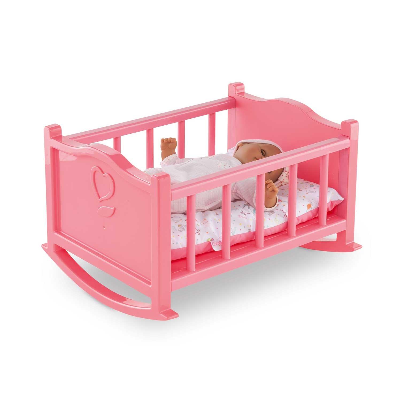Zellers baby cribs - Zellers Baby Cribs 55