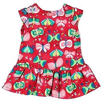 231084 boboli Camiseta Punto Liso para beb/é-ni/ñas