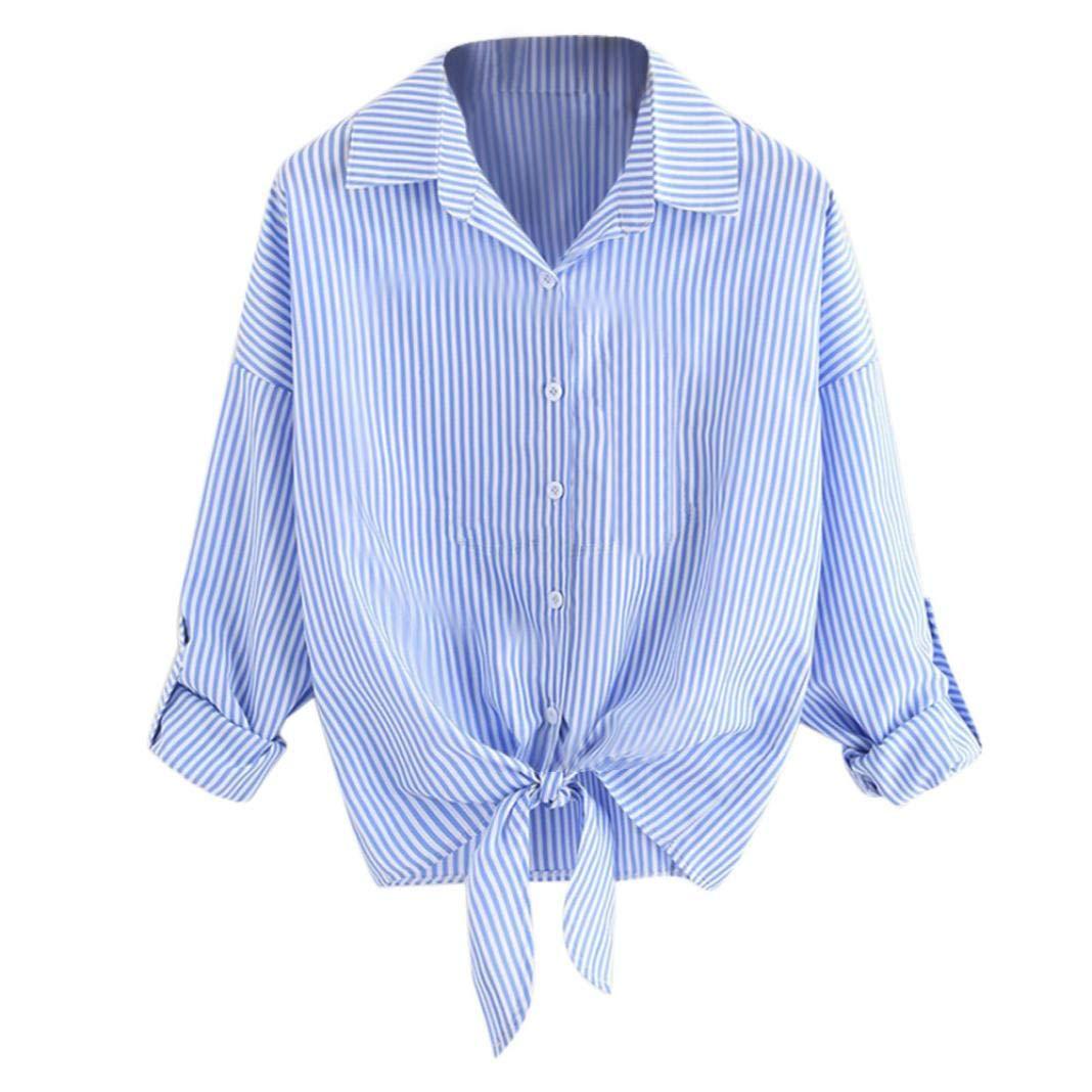 450ea0c3a ➽➽long sleeve shirts women long sleeve tops women fashion casual long  sleeve tops women long sleeve blouse long sleeve t shirt women ...