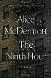img - for The Ninth Hour: A Novel book / textbook / text book