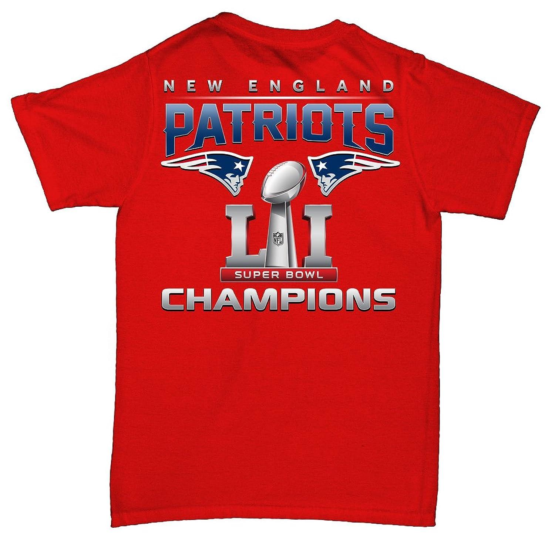 New England Patriots Super Bowl T Shirts df5a006f4