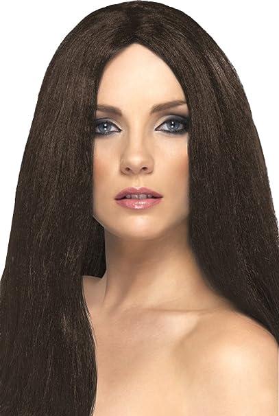 Taglio donna capelli lunghi