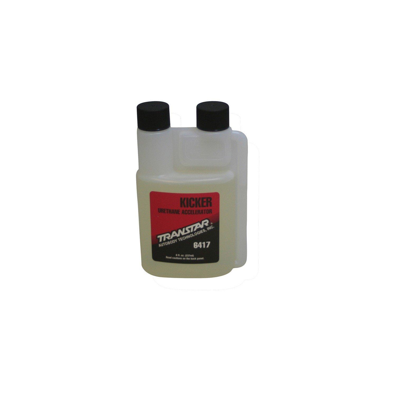Transtar 6417 Kicker - 8 oz. Bottle