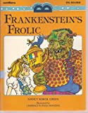 img - for Frankenstein's Frolic (ESL Reader) book / textbook / text book
