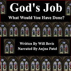 God's Job