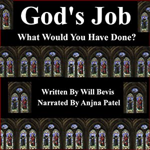 God's Job Audiobook
