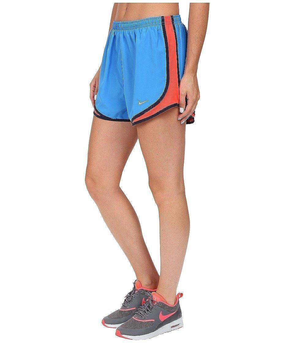 Nike Lady Tempo Running Shorts