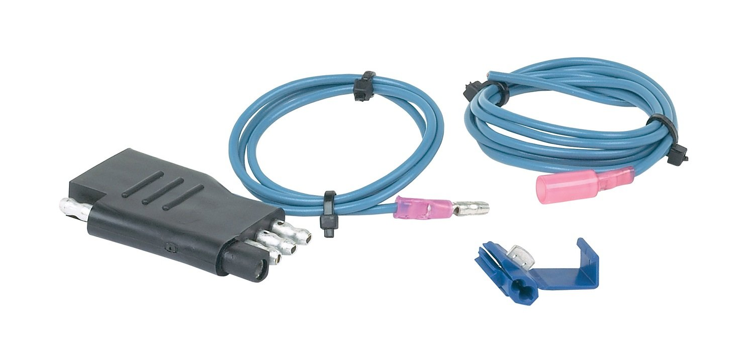 Best Rated in Towing Hitch Wiring & Helpful Customer Reviews ...