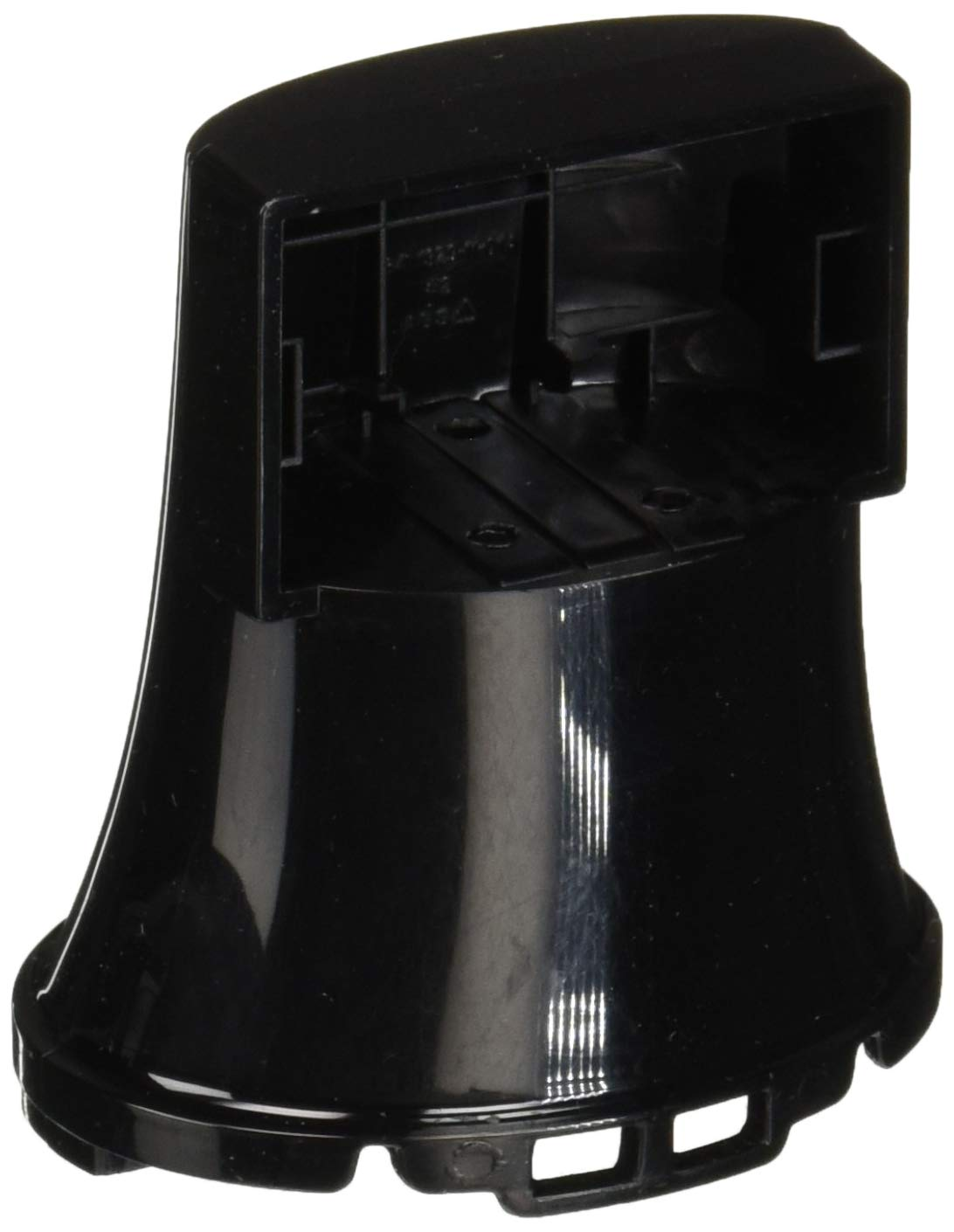 Haier TV-6775-29 Stand Support