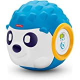 Fisher-Price FGP52 Think and Learn Rhythm N Roll Hedgehog Activity Toy