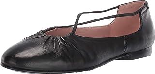 Taryn Rose Women's Alessandra Ballet Flat