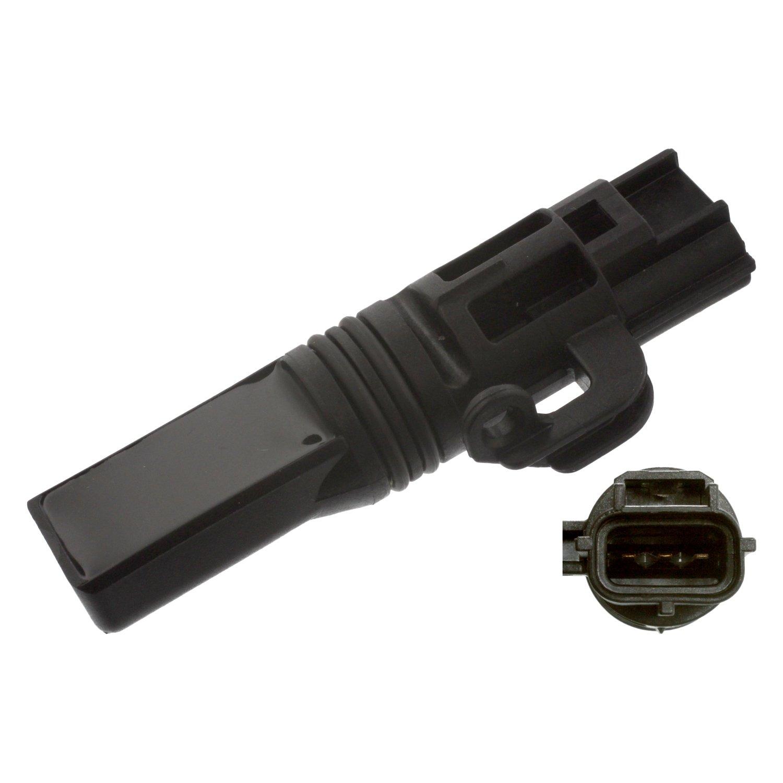 Febi-Bilstein 37333 -  Sensore, Velocit