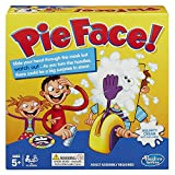 4-pie-face-game